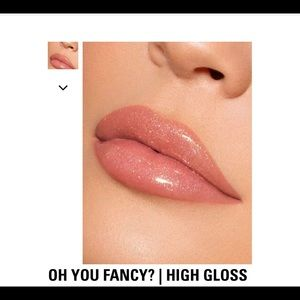 KYLIE COSMETICS HIGH GLOSS